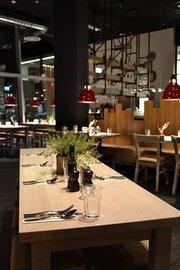 rsz_restaurant-852742_960_720resize