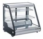 Blizzard Refrigerated Counter Top Merchandiser