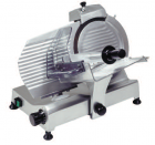 Fimar Cooked Meat Slicer