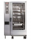 Rational Combimaster Oven CMP202/N Natural gas