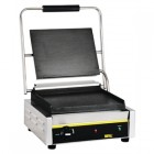 Buffalo Bistro Contact Grill Large GJ455