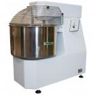 Fimar Spiral Dough Mixer - 50/S