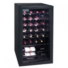 Polar Wine Cooler 26 Bottles