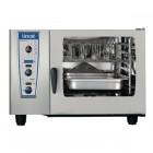 Lincat Opus CombiMaster Plus Steamer LPG 6 x 2/1 GN OCMP62/P