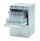 Halcyon Amika 35XL glasswasher 350mm Basket - FREE NEXT DAY DELIVERY