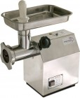 Pantheon MM22 Mincer
