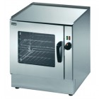 Lincat Silverlink 600 Fan Assisted Electric Oven V6/FD