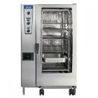 Lincat Opus CombiMaster Plus Steamer Electric 20 x 2/1 GN OCMPC202