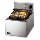 Lincat Lynx 400 Electric Counter-top Pasta Cooker - LPB
