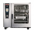 Rational SelfCooking Centre SCC102/Propane gas New Model