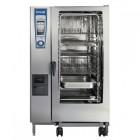 Lincat Opus Selfcooking Center Steamer New Model Electric  OSCC202 New Model