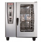 Rational CMP101 CombiMasterPlus Oven 10 Grid Combi Oven Electric (3phase)