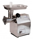 Pantheon MM12 Mincer