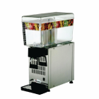 Santos Cold Drinks Dispenser - 1 Bowl