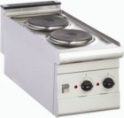 Parry P2H 2 Hob Electric Boiling Top