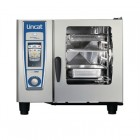 Lincat Opus Selfcooking Center Steamer LPG  OSCC61/P New Model