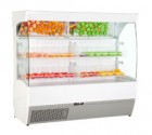 Interlevin Marao II 1m Fruit & Veg Multideck - various sizes