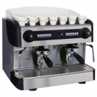 Grigia Club Coffee Machine 5Ltr