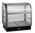Lincat C6H/75S Heated Merchandiser