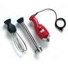 Sammic Hand Mixer & Blender combo - 60ltr