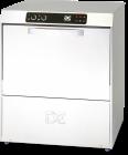 D.C SXG50 Standard Glasswasher 500mm Basket