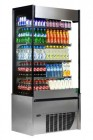 Interlevin Small 60X Slimline Multideck