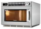 Samsung CM1929 Commercial Microwave 1850 Watt