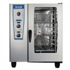 Lincat Opus CombiMaster Plus Steamer LPG 10 x 1/1 GN OCMP101/P