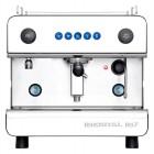 Iberital Fully Auto 1 Group Espresso Alto Coffee Machine - IB7 1 FA ALTO