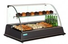 Interlevin Manchester Counter Top Display
