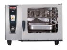 Rational SelfCooking Centre SCC62N Natural gas New Model