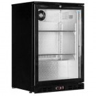 Interlevin PD10H Undercounter Single Door Bottle Cooler