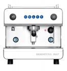 Iberital Fully Auto 1 Group Espresso Coffee Machine - IB7 1 FA