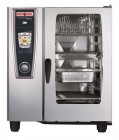 Rational SelfCooking Centre SCC101/P Propane gas New Model