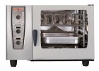 Rational Combimaster Oven CMP62/P Propane gas