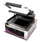 Pantheon CGS1S Single Smooth Contact Grill