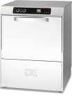 D.C SG45 Standard Glasswasher 450mm Basket