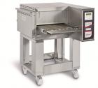 Zanolli Synthesis 06/40V Conveyor Pizza Oven äóñ 16äó_/40cm Belt
