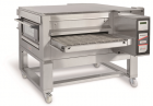 Zanolli Synthesis 12/80 V Conveyor Pizza Oven äóñ 32äó_/80cm belt width