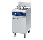 Blue Seal Freestanding Electric Pasta Cooker E47