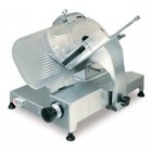 Sammic Commercial Gear Driven Slicer GL-300