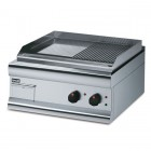 Lincat GS6/TR/E Electric Griddle with Extra Power