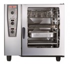 Rational Combimaster Oven CMP102/Propane gas