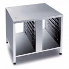 Rational UG11 Stand - Static