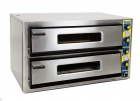 Kingfisher Midi Electric Pizza Ovens