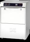 D.C SG35 Standard Glasswasher 350mm Basket