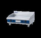 Blue Seal Evolution Series - 900mm Gas Griddle - Bench Model - GP516-B
