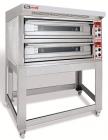 Zanolli Citizen Electric Pizza Ovens