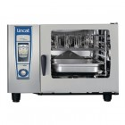 Lincat Opus Selfcooking Center Steamer Electric  OSCC62 New Model