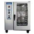 Lincat Opus CombiMaster  Plus Steamer Natural Gas 10 x 1/1 GN OCMPC101/N